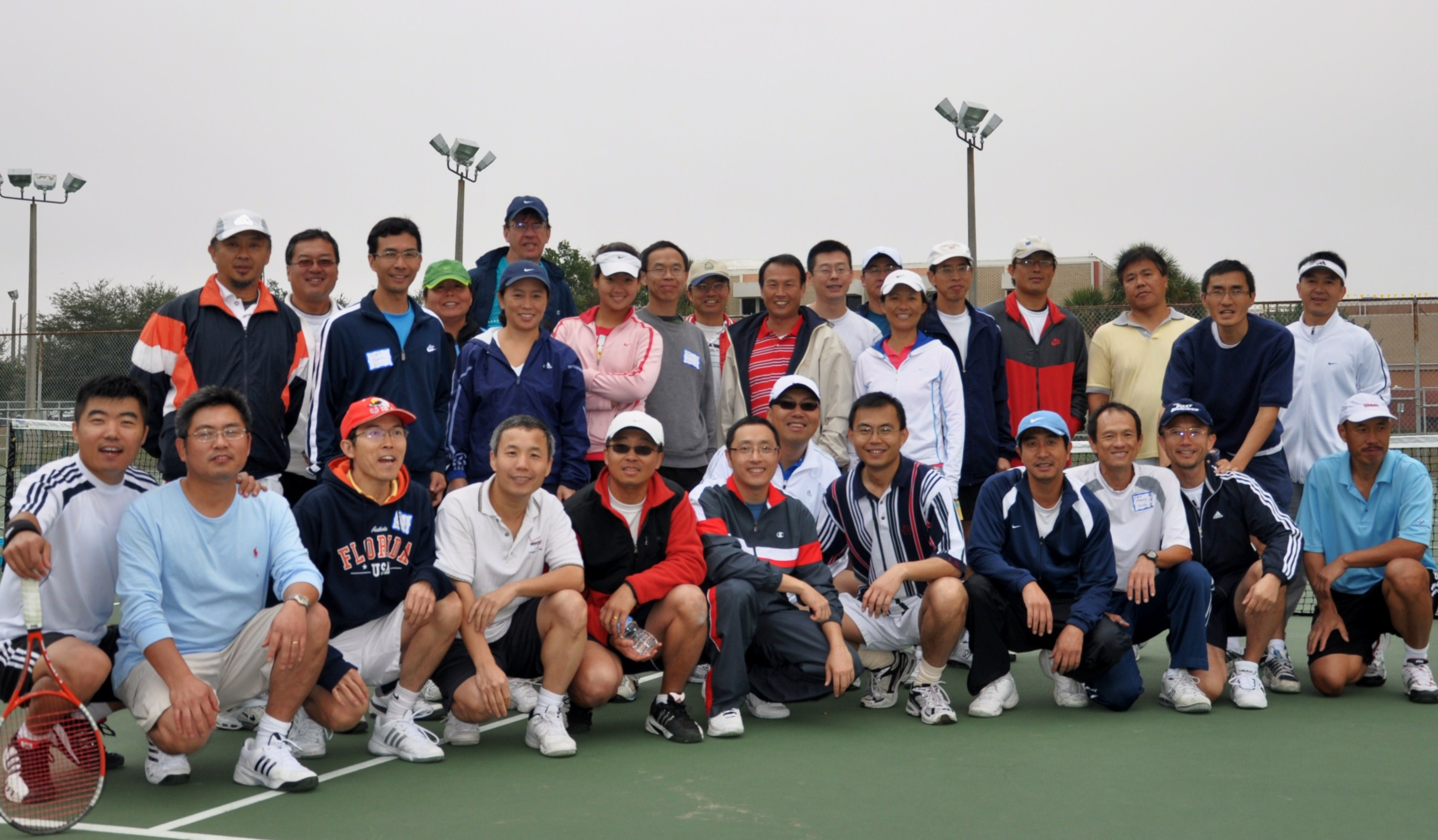 2010tenniscompetition.jpg
